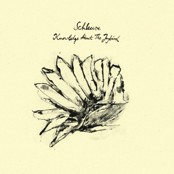 br1cd_cover